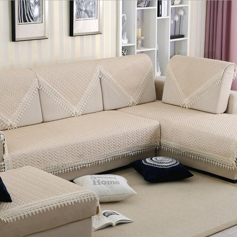 Popular Lace Sofa Cover Buy Cheap Lace Sofa Cover lots