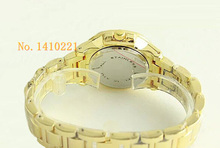 Montre Femme Top Brand Luxury Fashion Ladies Quartz Watch Women Full Logo Watches Rose Gold Female