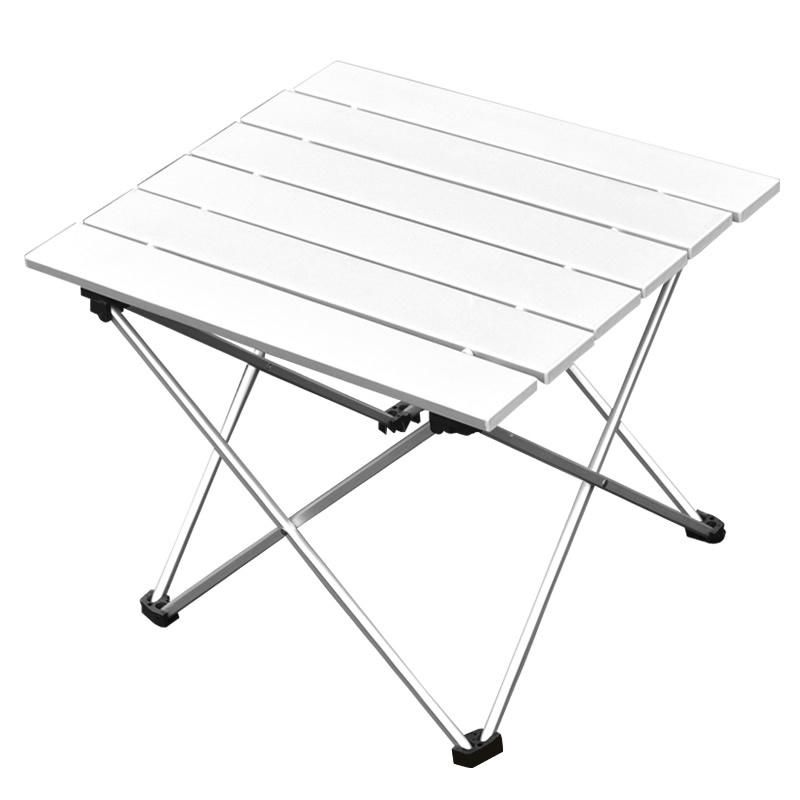 Small Folding Table : Popular Folding Mahjong Table-Buy Cheap Folding Mahjong Table lots ...