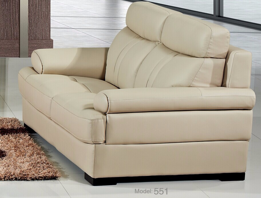 Chaise Bean Bag Chair Promotion European Style Set No Genuine Leather Sofas For Living Room Armchair Beanbag Modern Sofa Design