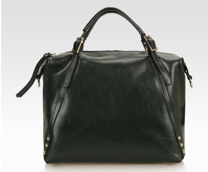 2015 new type women handbag crossbody women leather handbag genuine leather shoulder bag brand fashion women messenger bag