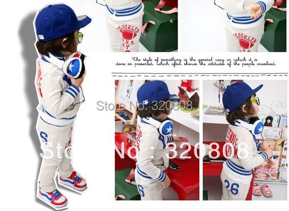Free Shipping NY Your Own Kids Fitted Baseball Cap Hip Hop Cap Kids Cartoon Embroidery Cap(China (Mainland))
