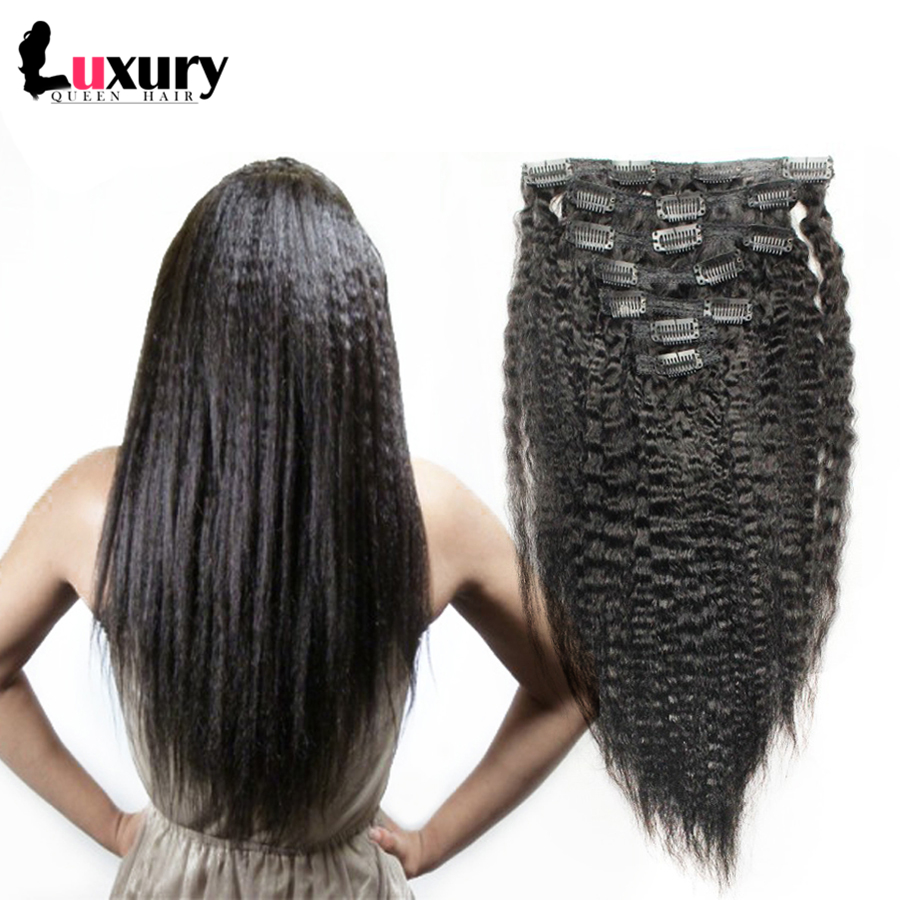 Yaki Hair Weave Uk 92