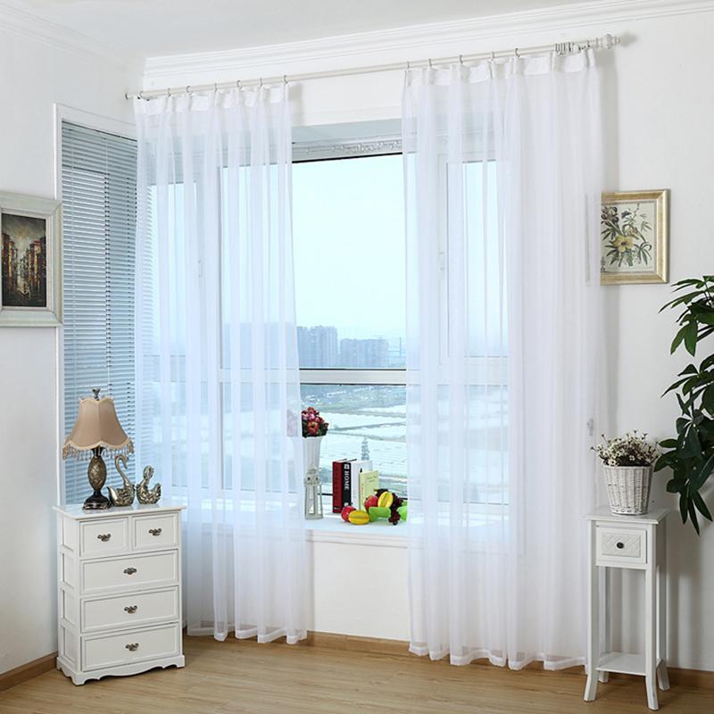 popular cheap custom curtains buy cheap cheap custom curtains lots from china cheap custom. Black Bedroom Furniture Sets. Home Design Ideas