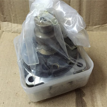 1 468 334 631/1468334631 Head Rotor/Distributor VE Pump Parts - Quanzhou Nice Engine Co., Ltd store