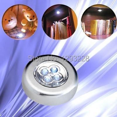 Лампа для чтения OEM 4 A1113 sx4tSe система освещения oem 42 240w cree offroad 4 x 4 awd suv atv 4wd awd