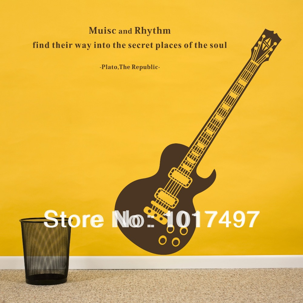 Generous Music Wall Decor Contemporary - The Wall Art Decorations ...