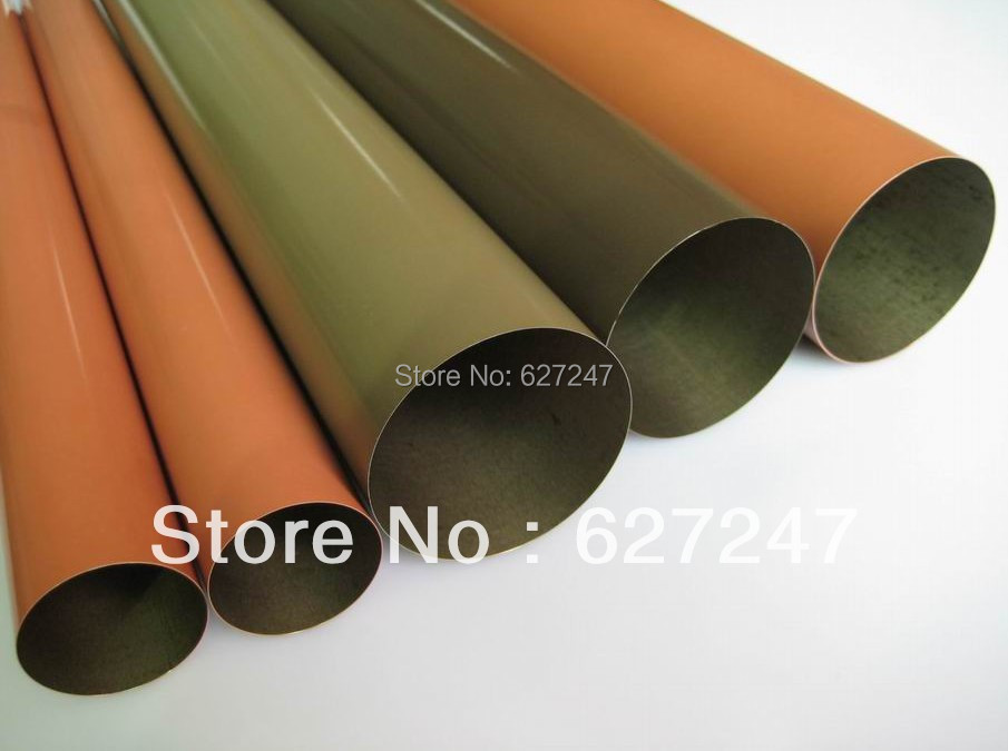 Fuser film sleeve for Canon IRC2880/3080/3380  fuser film sleeve    wholesale  FM3-1994<br><br>Aliexpress