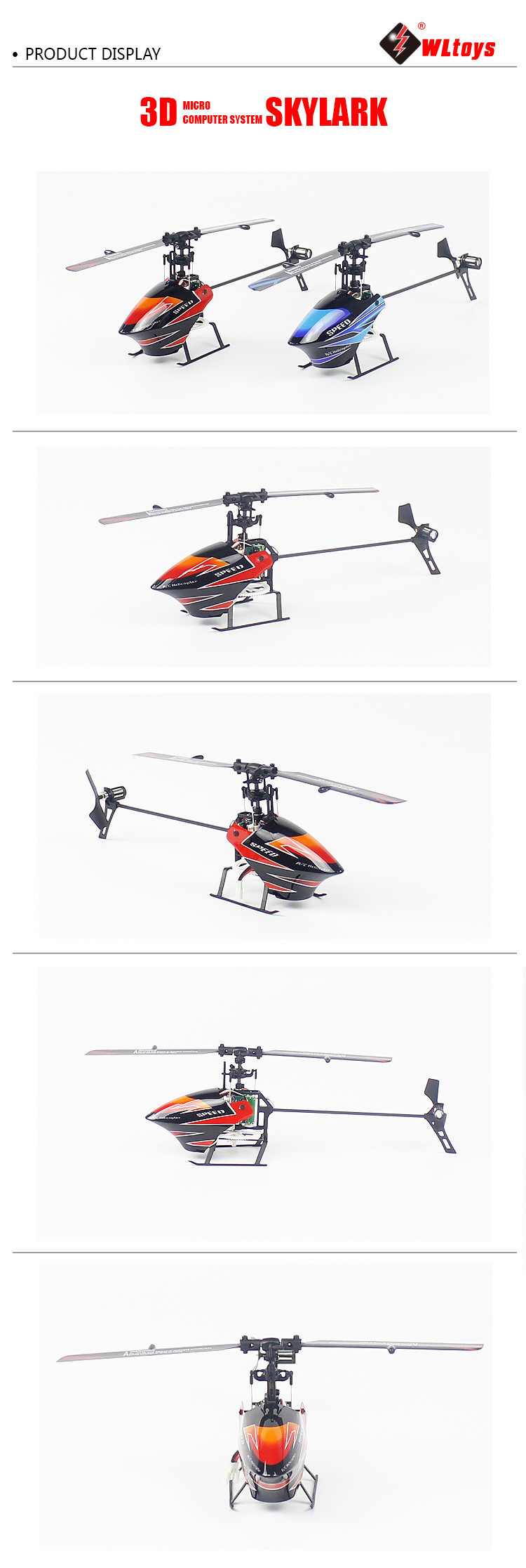 V933-RC-Mini-6CH-6-Channel-Remote-Control-Helicopter-LED-Screen-D1