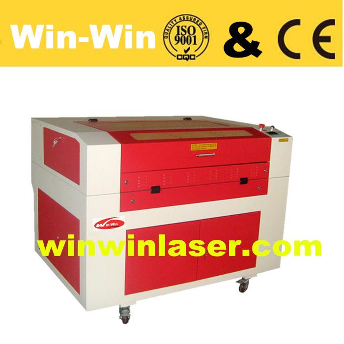 90w co2 laser engraving machine(China (Mainland))