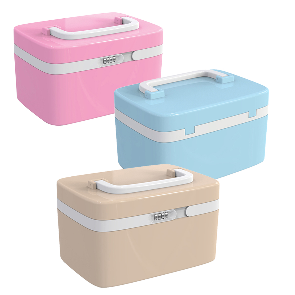 Popular lockable storage container buy cheap lockable for Cheap cargo containers