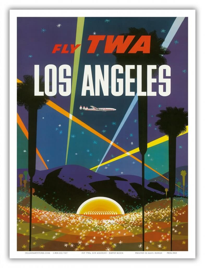 Classic movie posters for sale los angeles