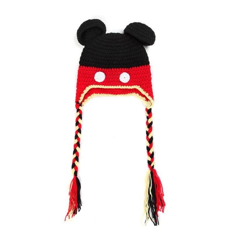 Detalle Comentarios Preguntas sobre Historieta Mickey Minnie bebé ...