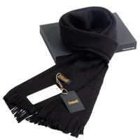 20 % discount Winter yarn scarf muffler 2014 male thick scarf autumn and winter male scarf solid color stripe cape