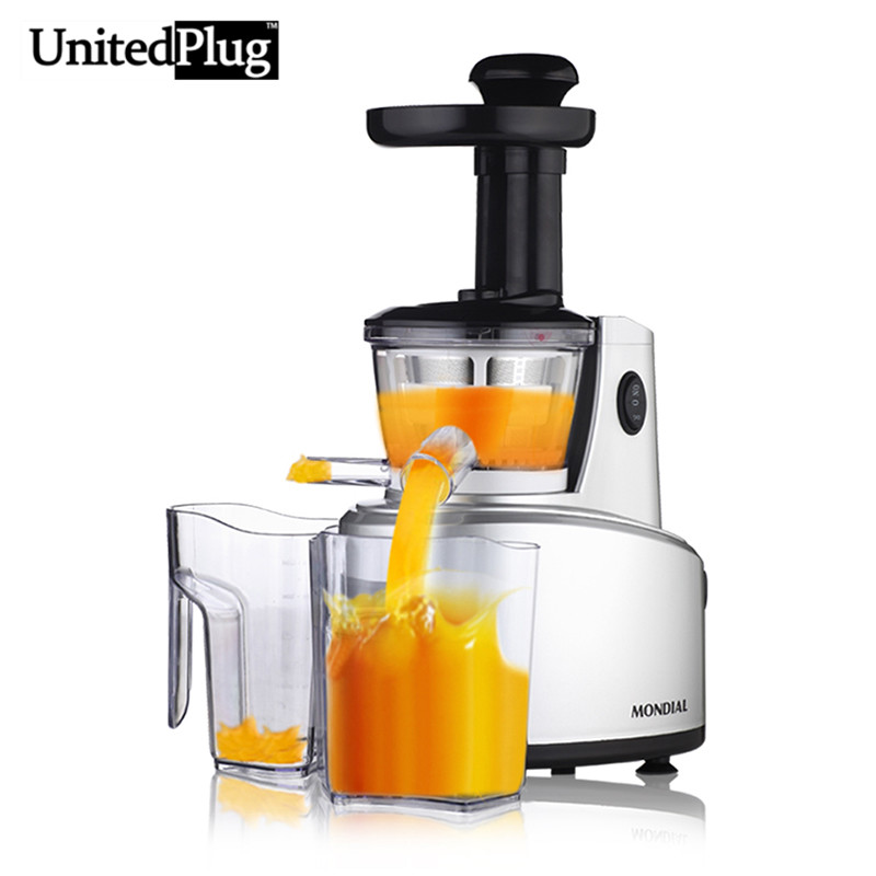 orange juice machine