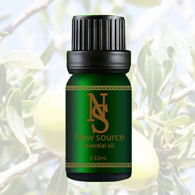 Natural Jojoba Base Oil 10ml Essential Oils for Moisturize and Hydrated Fade Wrinkles body Massage Oils SPA Carrier Oils JC16(China (Mainland))