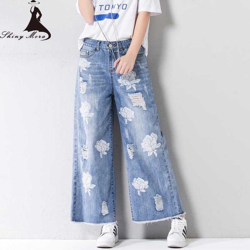 online kaufen gro223handel shiny black jeans aus china shiny