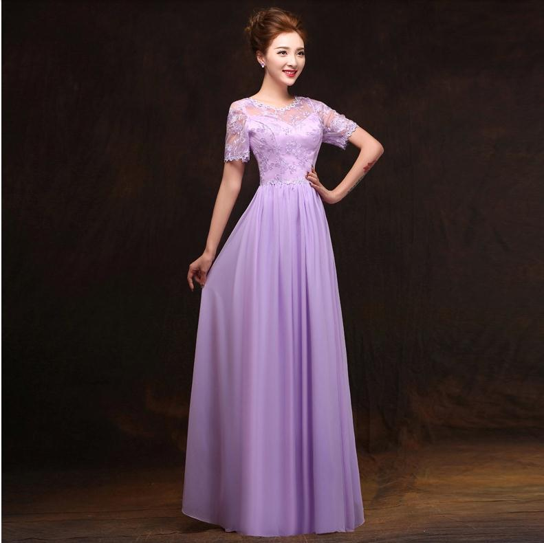 Nice Summer Dresses For Weddings Inspirational