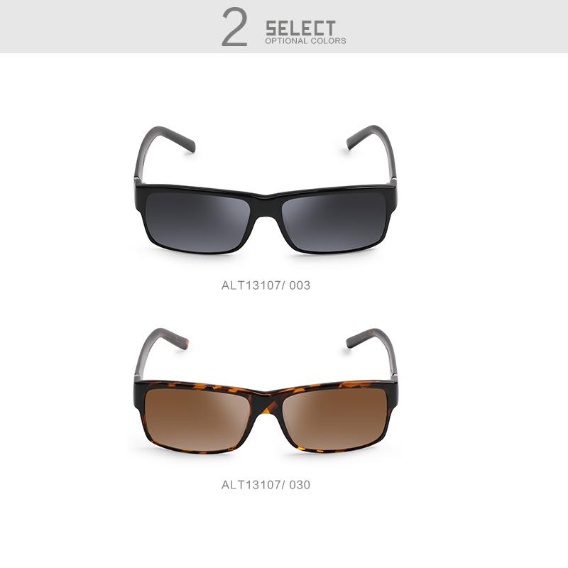 Cool Black Wayfarer sunglasses male acetate mens glasses brand designer eyewear 2015 outdoor points sun men