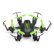 JJRC H20C (H20 Upgrade) 2.4G 4CH 6 Axis Gyro RC Hexacopter Mini Drone With 2.0MP Camera Headless Mode Nano Helicopter Dron Toys