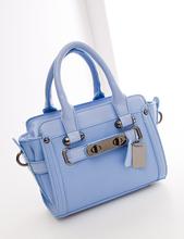 Женщины мешок натуральная кожа кисточка женщины сумка-мессенджер bolsa feminina дамы кожа мешок кроссбоди J131