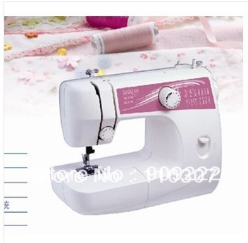 world famous brand sewing machine household - sell good quality product store