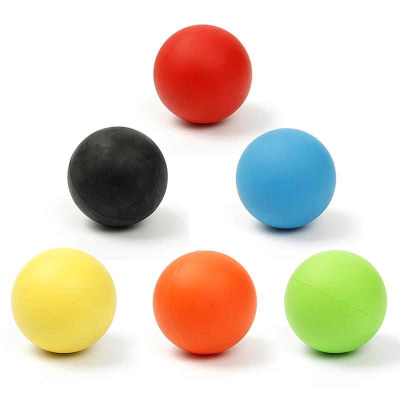 High Quality Rubber 6cm Ball Tool Mobility Trigger Point Body Massager Arm Back Leg Muscle Pain Relief Health Care 7 Colors  High Quality Rubber 6cm Ball Tool Mobility Trigger Point Body Massager Arm Back Leg Muscle Pain Relief Health Care 7 Colors  High Quality Rubber 6cm Ball Tool Mobility Trigger Point Body Massager Arm Back Leg Muscle Pain Relief Health Care 7 Colors  High Quality Rubber 6cm Ball Tool Mobility Trigger Point Body Massager Arm Back Leg Muscle Pain Relief Health Care 7 Colors  High Quality Rubber 6cm Ball Tool Mobility Trigger Point Body Massager Arm Back Leg Muscle Pain Relief Health Care 7 Colors  High Quality Rubber 6cm Ball Tool Mobility Trigger Point Body Massager Arm Back Leg Muscle Pain Relief Health Care 7 Colors