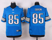 100% Stitiched,Detroit Lion #90 Gabe Wright #85 Eric Ebron #81 Calvin Johnson #21 Ameer Abdullah Golden Tate III,camouflage(China (Mainland))
