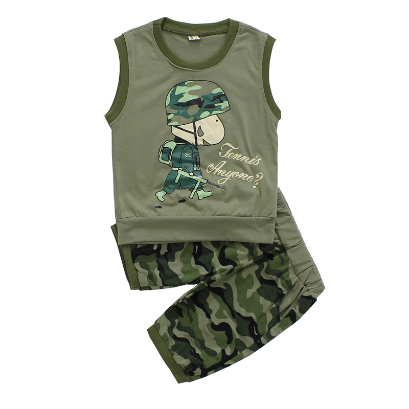 Camouflage Baby Clothes Camo Baby Clothingml