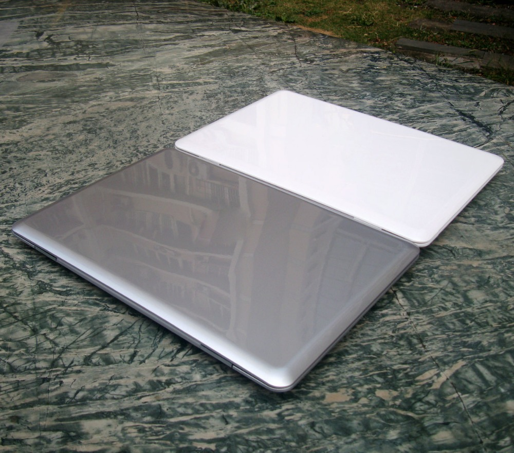 Cheapest 14 inch Portable laptop computer with Intel Celeron J1800 2 41Ghz 2G RAM 320GB HDD