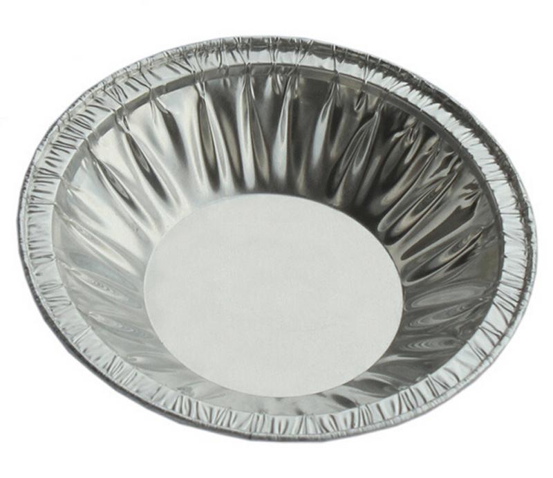 Achetez En Gros Moules Tartelettes En Aluminium Jetables