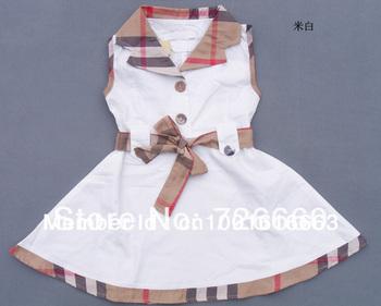 2014 new fashion hot sale girls polo dress sleeveless dress 100% cotton 2-6 yrs