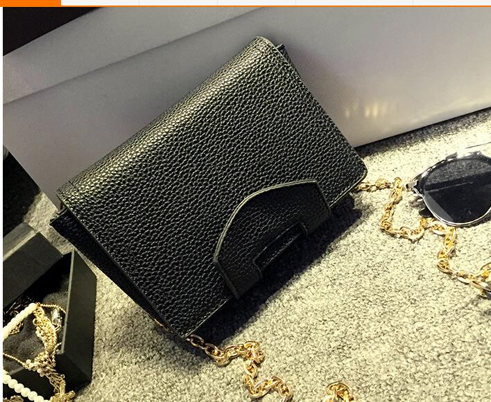 2015 women leather handbags Tassel Women Messenger Bags Crocodile Bag bolsa feminina Genuine Leather Bags For Women new J102(China (Mainland))