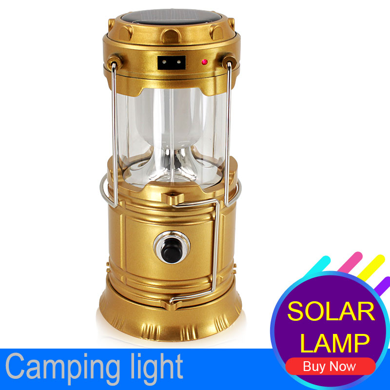 Popular portable luminaire lamps buy cheap portable for Fixture exterieur led