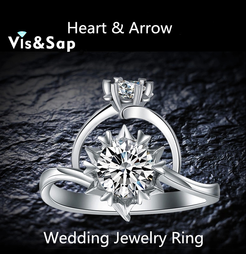 Buy heart arrow ring wedding rings for for Jewelry storm arrow ring