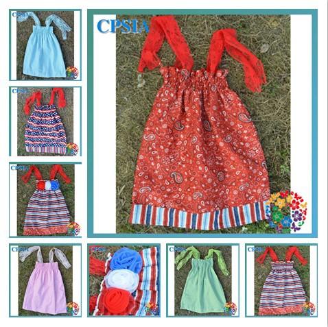 Bonny Billy dress 2013 baby dresses for girls baptism dresses girl 24pcs /lot03(China (Mainland))
