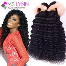 rosa hair products brazilian deep wave,brazilian hair bundles 1pcs lot cheap brazilian hair free shipping