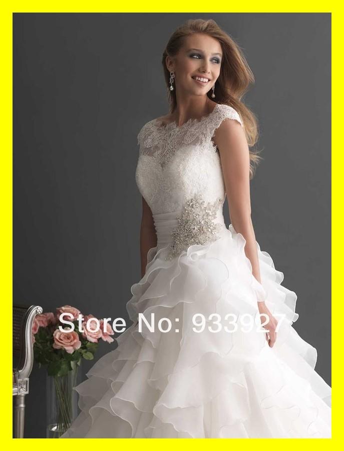 Buy cheap wedding dresses online china cheap wedding dresses for Selling a wedding dress online