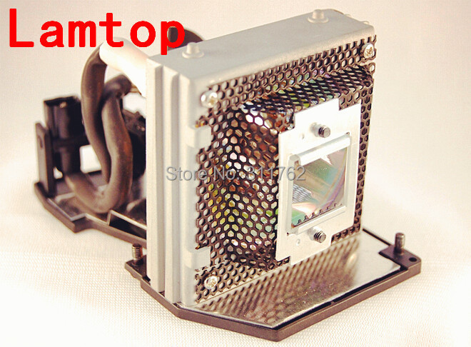 compatible Projector lamp with housing   BL-FP200B   SP.81R01G001   for   DV10<br><br>Aliexpress