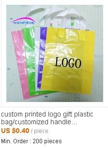 mini handle bag2