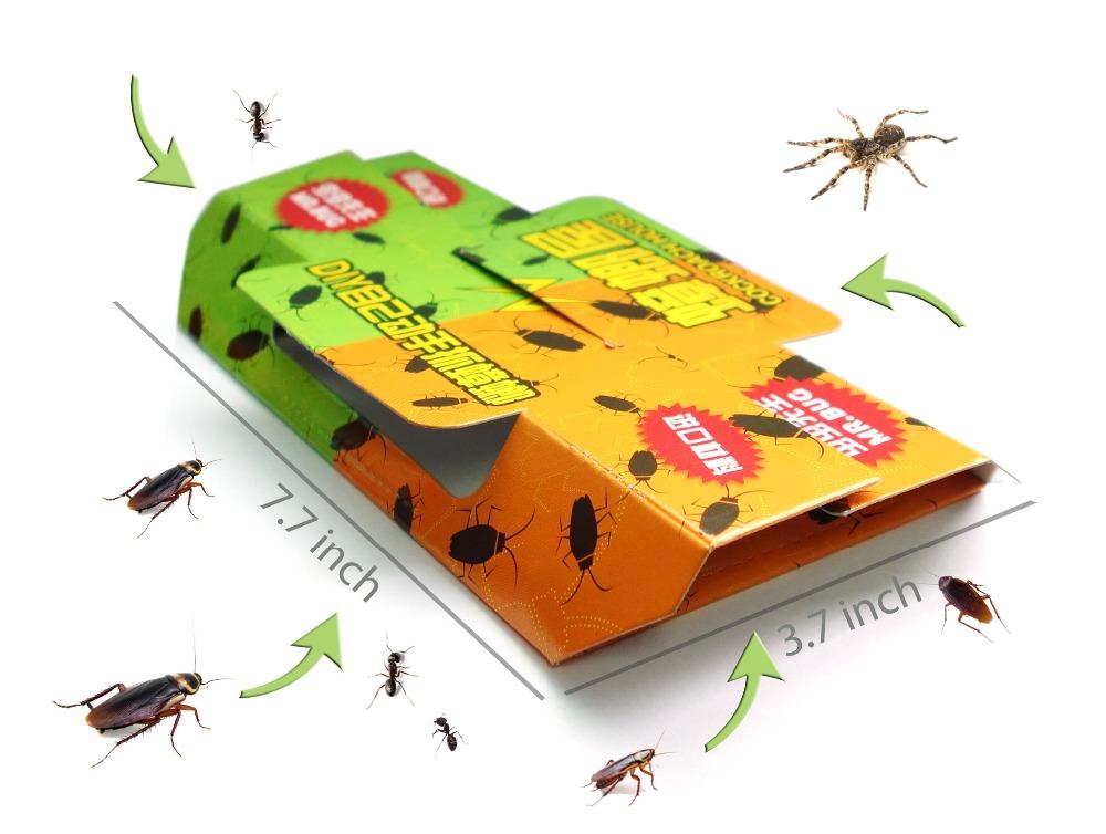 Acquista all'ingrosso Online Legno termite da Grossisti Legno termite Cinesi Aliexpress.com