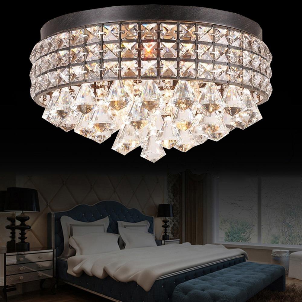 Achetez en Gros Plafond lumières rétro vintage en ...
