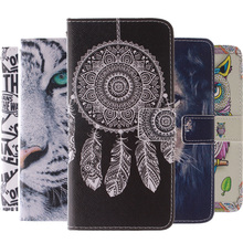 Buy Coque Samsung J2 Case Flip Galaxy J2 Leather Cover Etui Samsung Galaxy J2 2015 Cover Fundas Etui Telefoon Hoesjes for $4.66 in AliExpress store