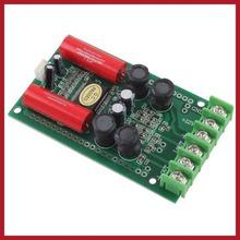 wholesale pcb power amplifier