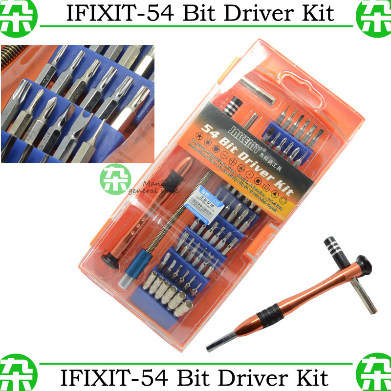 Ifixit coupon codes