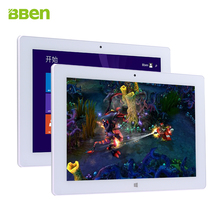 Free shipping ! Windows 8.1 quad core 2GB Ram intel Z3735F G-sensor tablet pc 10.1 inch windows tablet pc