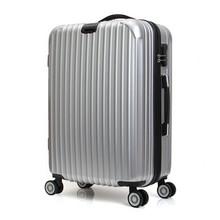 7 couleurs 20,24, 28 polegadas 2015 haute qualité femmes / homme voyage valises, Sac de voyage de bagages PC voyage bagages, Bagages à roulettes(China (Mainland))