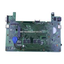 Eee PC laptop 900AX motherboard for ASUS 100% Tested & Guaranteed(China (Mainland))