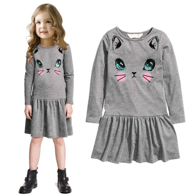 At Tea Collection's girls clothing sale, you will find our amazing, high-quality clothes at sale prices for a limited time. Find fun and bright dresses, warm and soft leggings, and even cute and cozy pajamas, all .