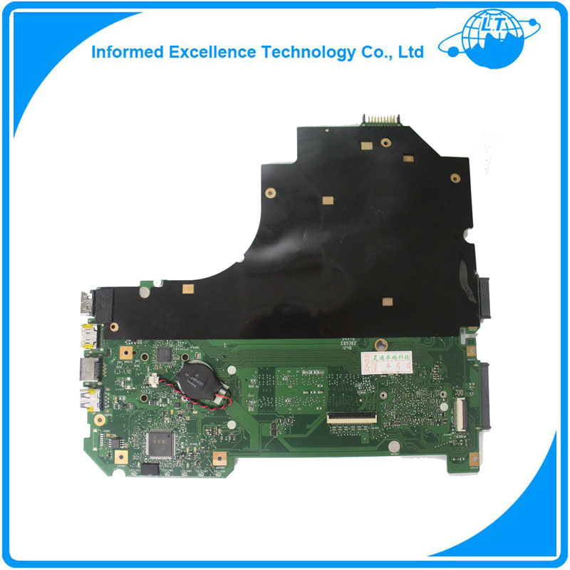 New for Asus K56CM S56C S550CM A56C Laptop Motherboard cpu 847 for ASUS100% Tested work perfect<br><br>Aliexpress
